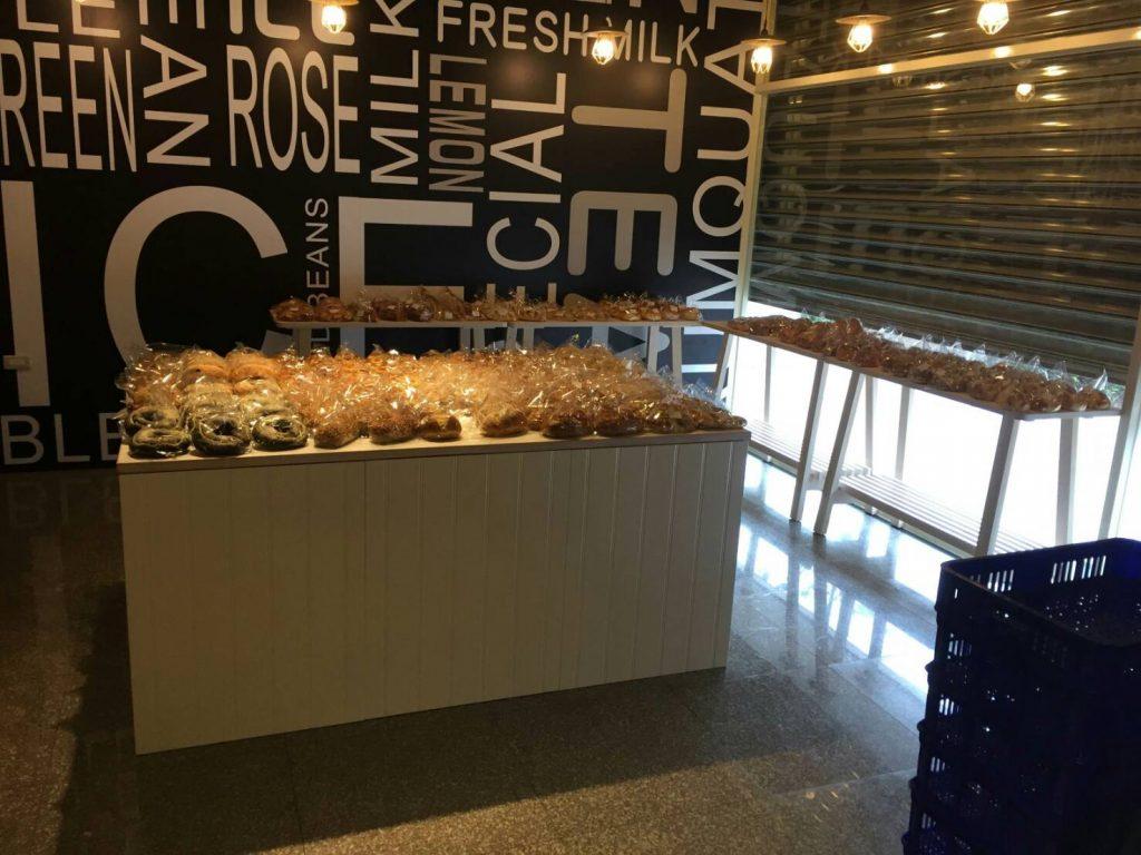 新竹BNI SUPER分會麵包店產業合作 (5)