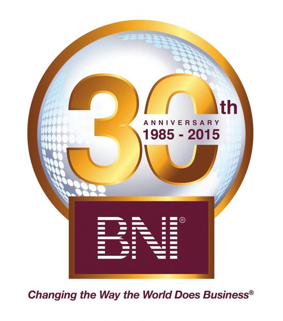 bni-30%e9%80%b1%e5%b9%b4%e6%85%b6