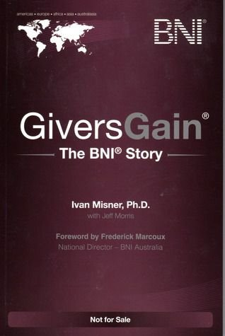 bni-story-givers-gain