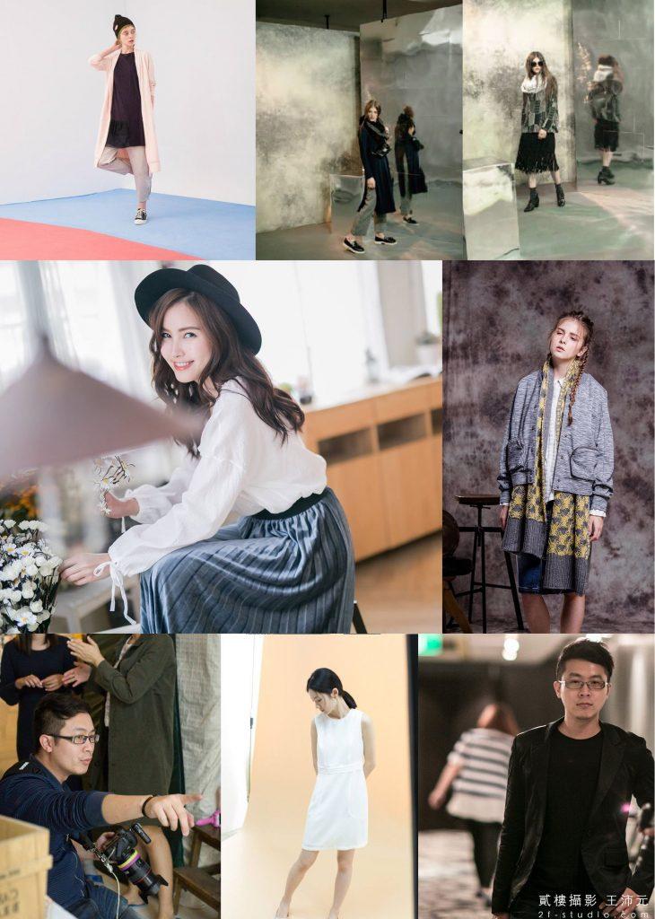 合富BNI 付出者收獲 分享文-貳樓攝影 王沛元 (2)